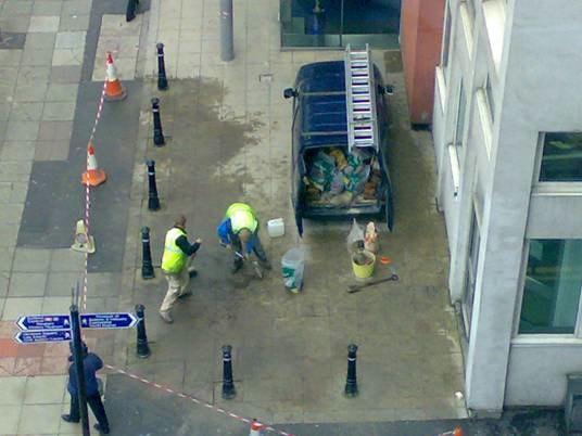 Contractors_paving